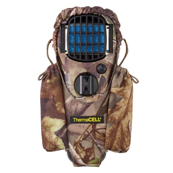 ЧЕХОЛ ThermaCELL REALTREE MR HTJ12-00
