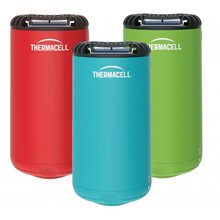 ЛАМПА THERMACELL HALO MINI REPELLER